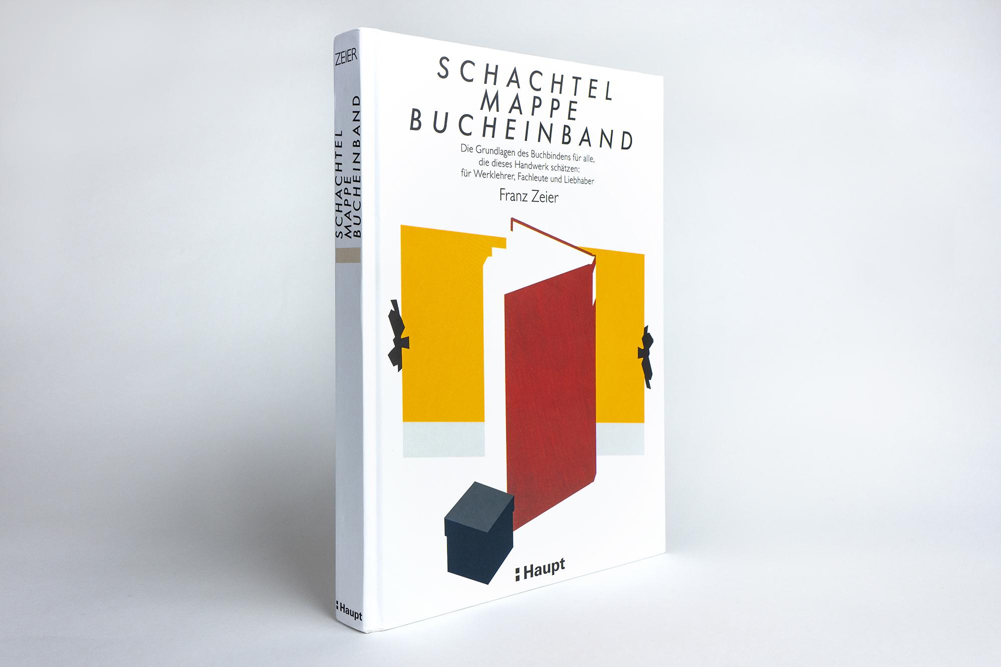 book-001