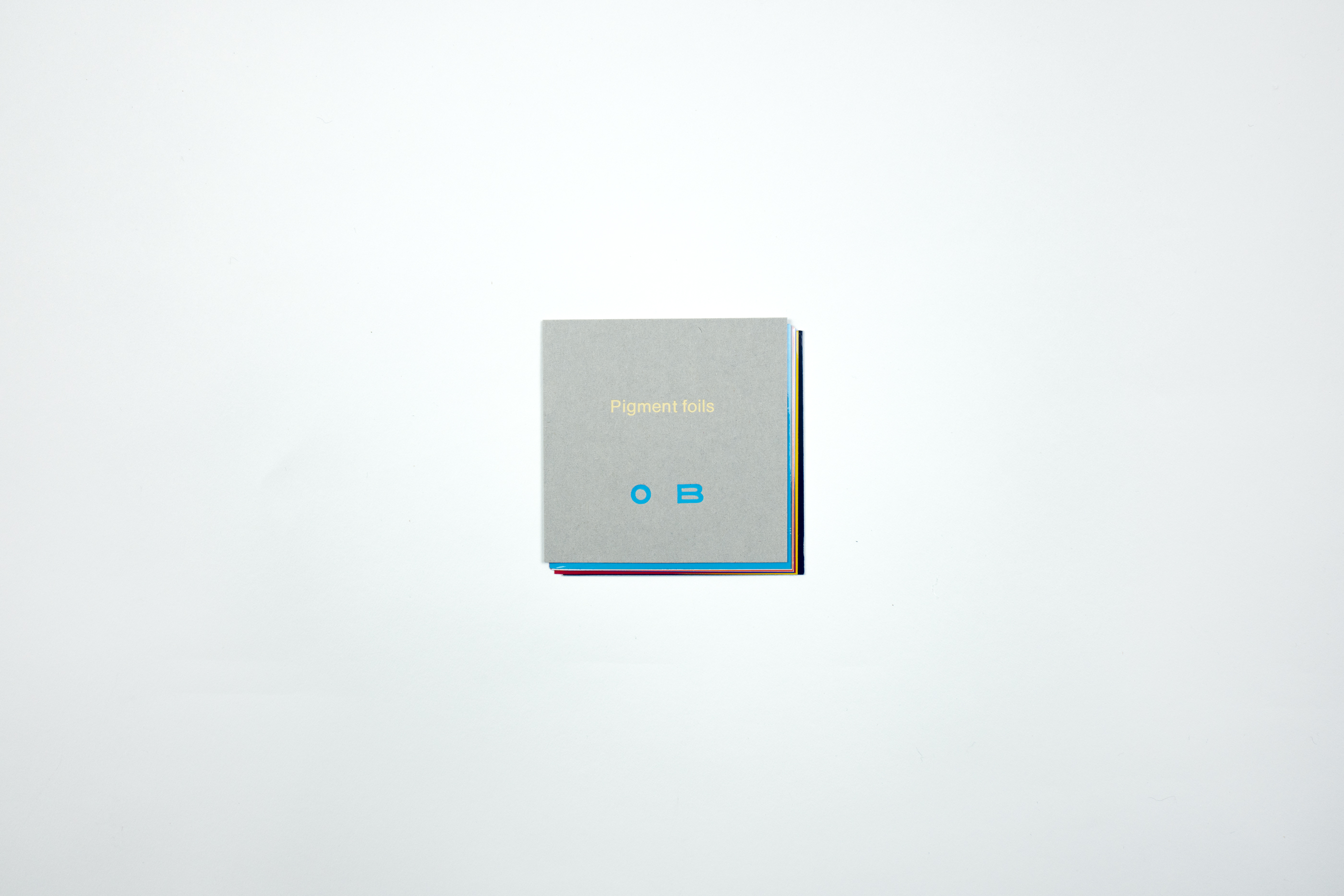 foil-pigment-samples