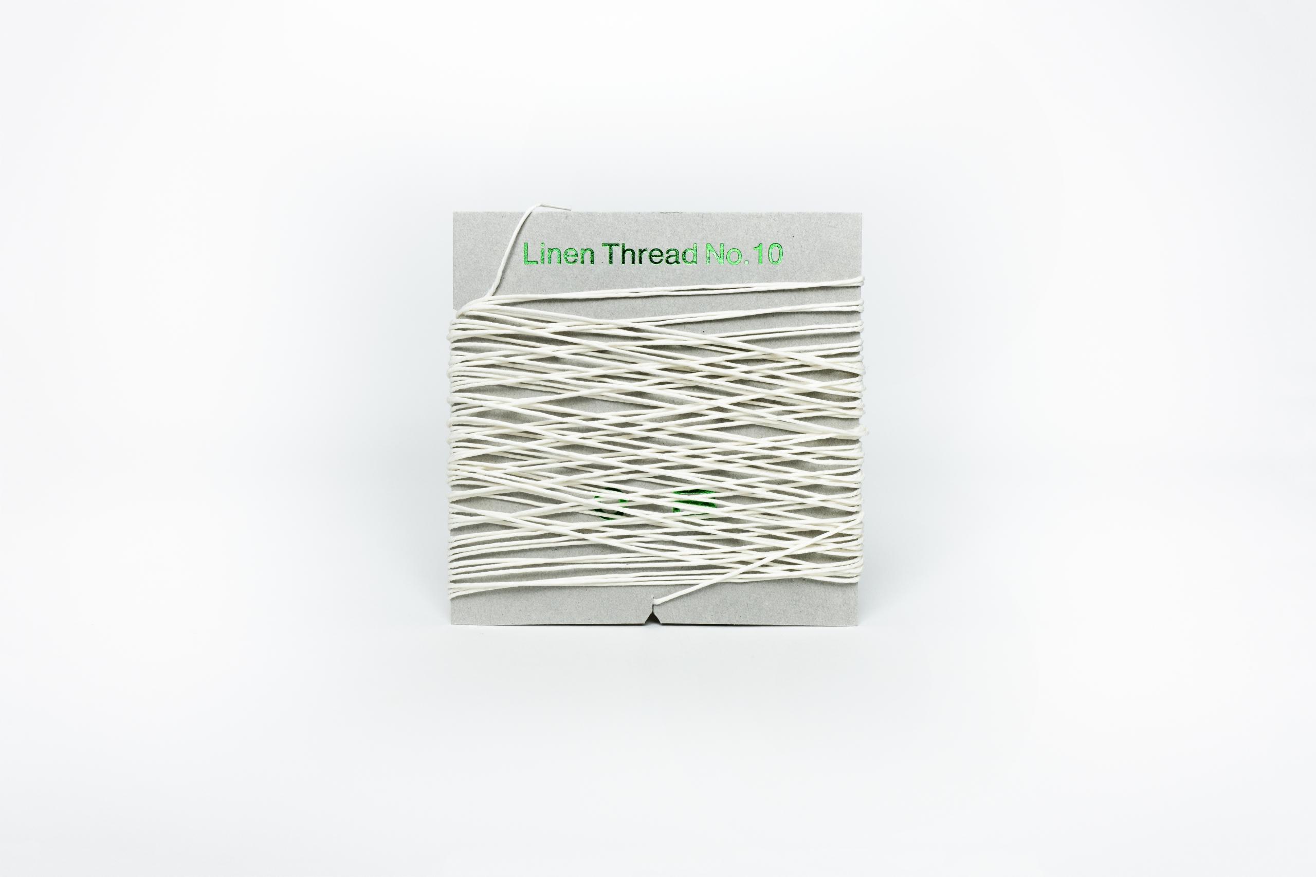 thread-10