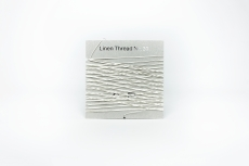 thread-30