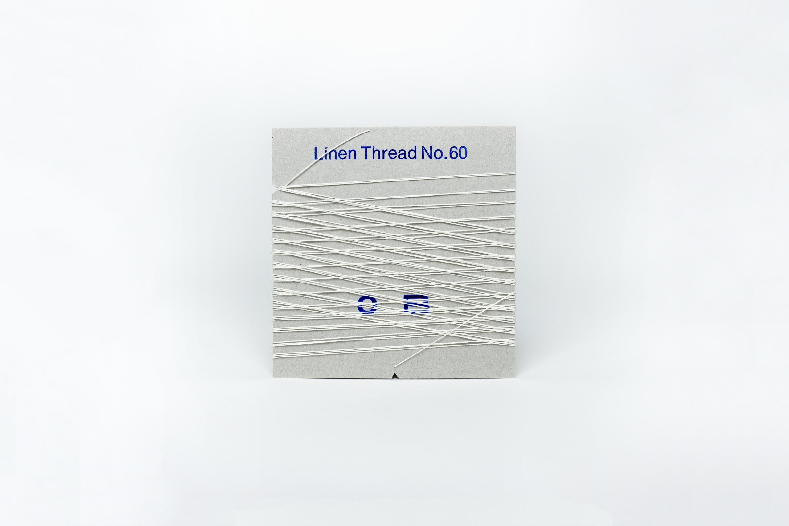 thread-60